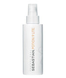 Sebastian Professional Potion-9 Lite 150ml