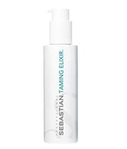 Sebastian Professional Taming Elixir 140ml