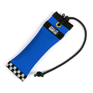 Heave Hose Medium, Blue