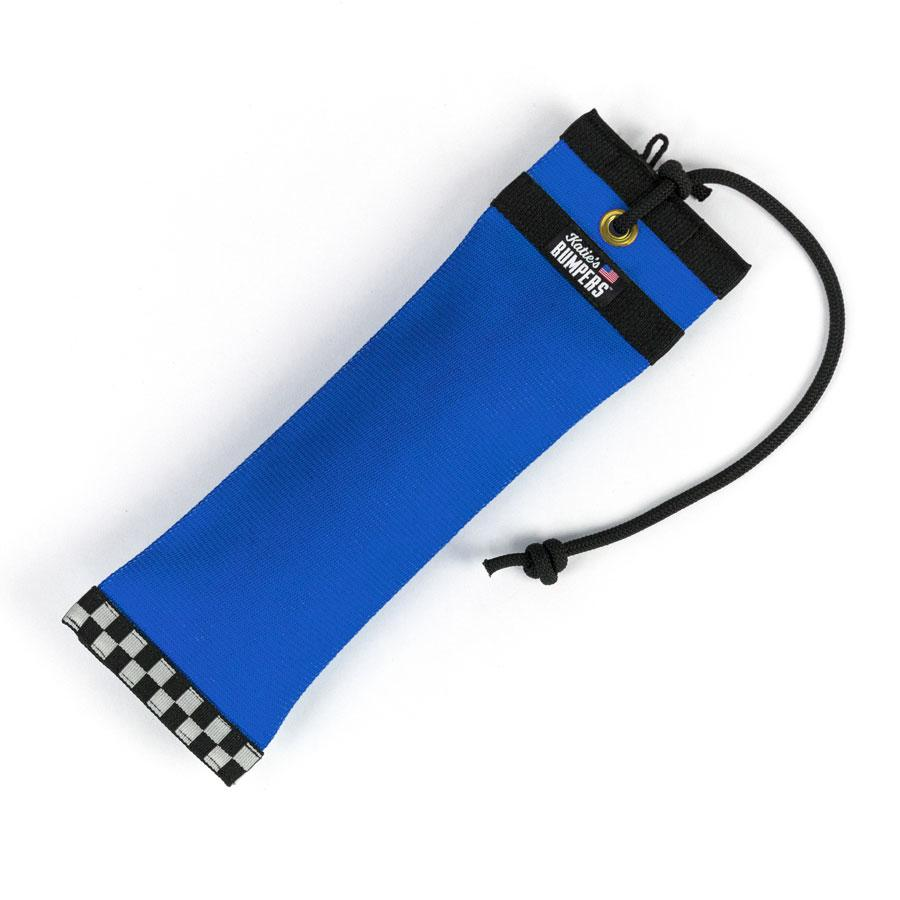 Heave Hose Big Mouth, Blue