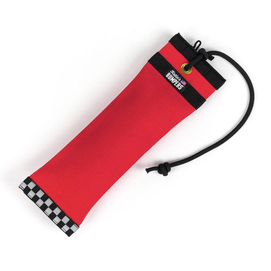 Heave Hose Big Mouth, Red