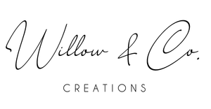 Willow & Co. Creations