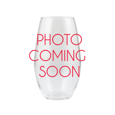Steamless Wine Glass - White / Red
