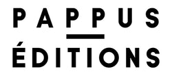 PAPPUS EDITIONS
