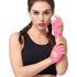 Body Building Training Fitness Gloves