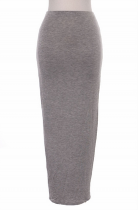 Selective | Stretch Pencil Skirt
