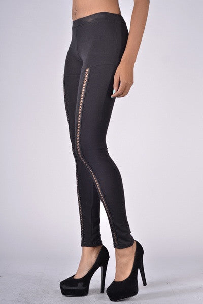 "Image of ""Niki"" Legging"