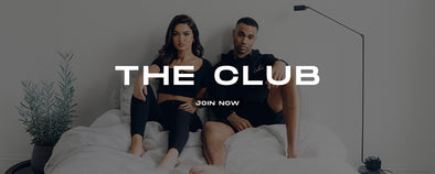 JOIN THE OFFICIAL CLUB