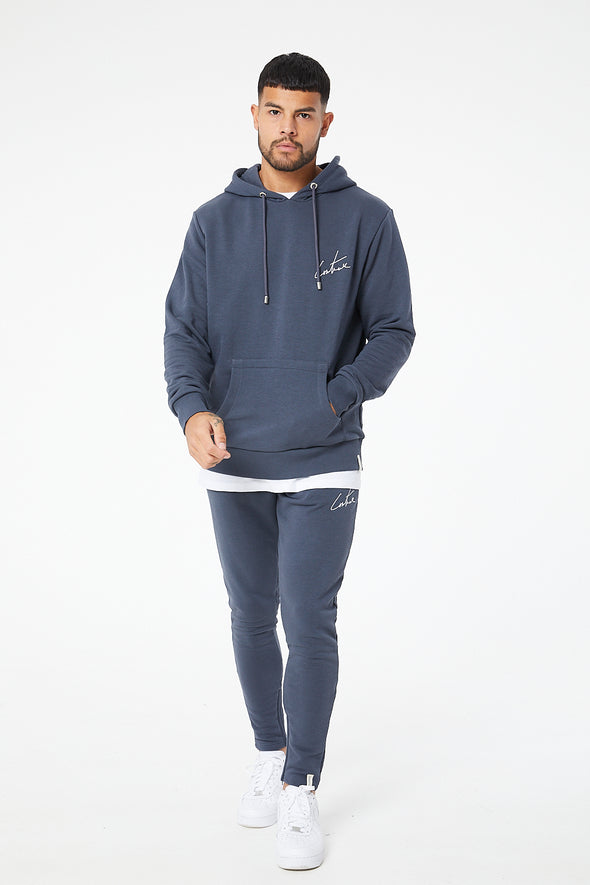COUTURE CLUB SLIM FIT ESSENTIAL JOGGER