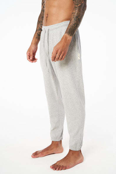 COUTURE LOUNGE JOGGERS