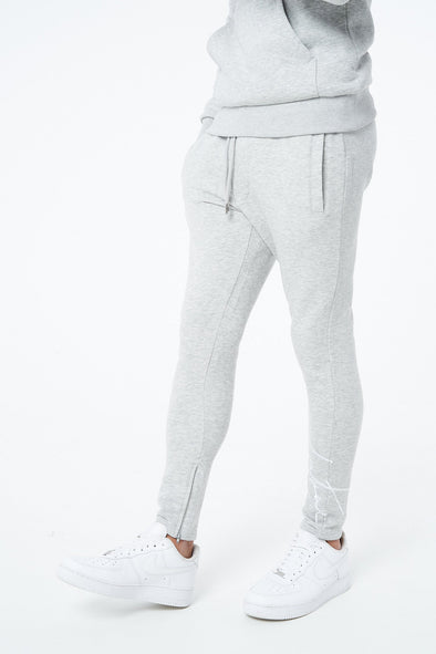 ESSENTIAL SIGNATURE SLIM FIT JOGGERS