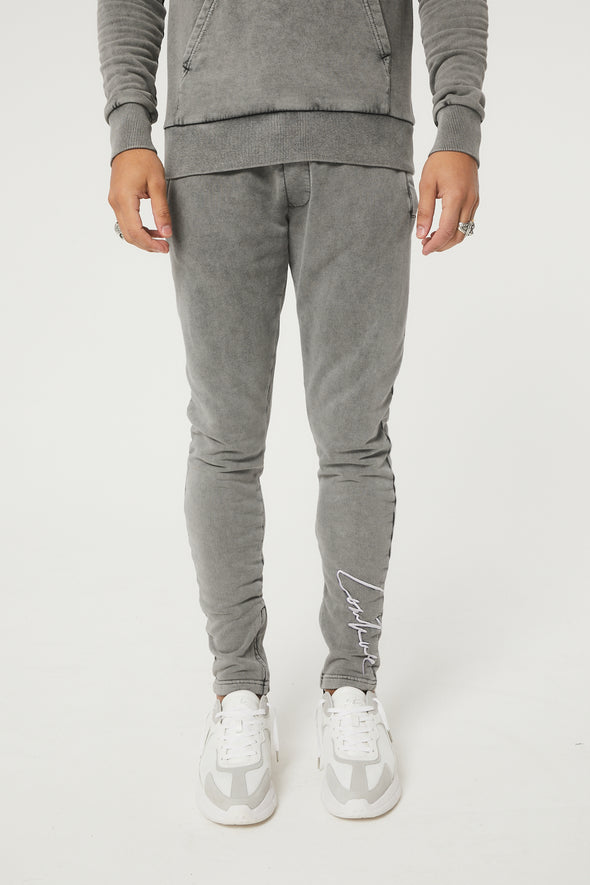 ESSENTIAL SLIM FIT JOGGER