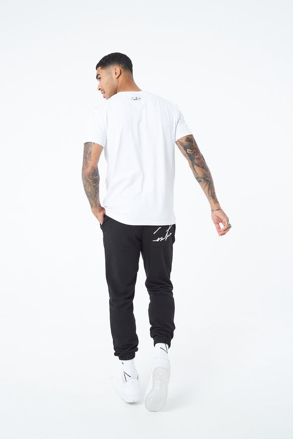 ESSENTIALS SLIM FIT T SHIRT