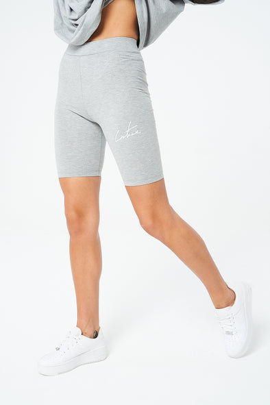 ESSENTIALS CYCLING SHORTS