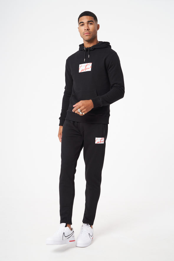 ARCHIVE SLIM FIT JOGGER