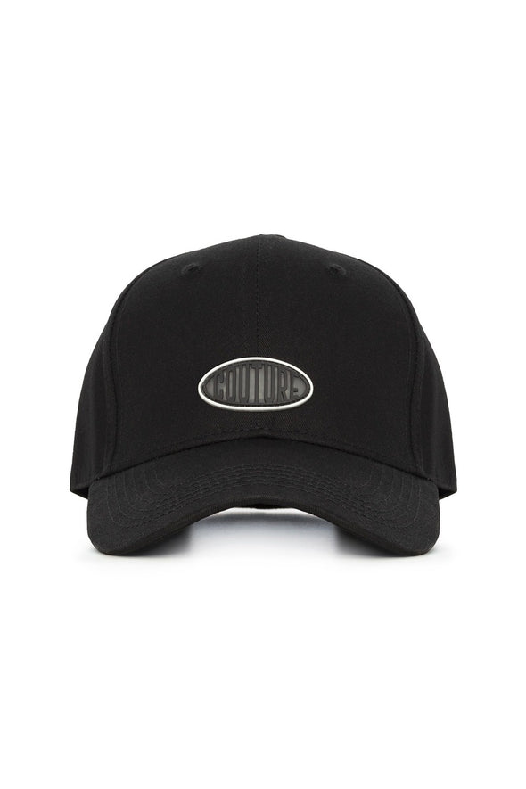 RUBBER PATCH CAP