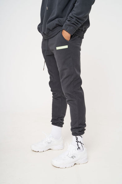 POLAR FLEECE OTH RELAXED JOGGERS