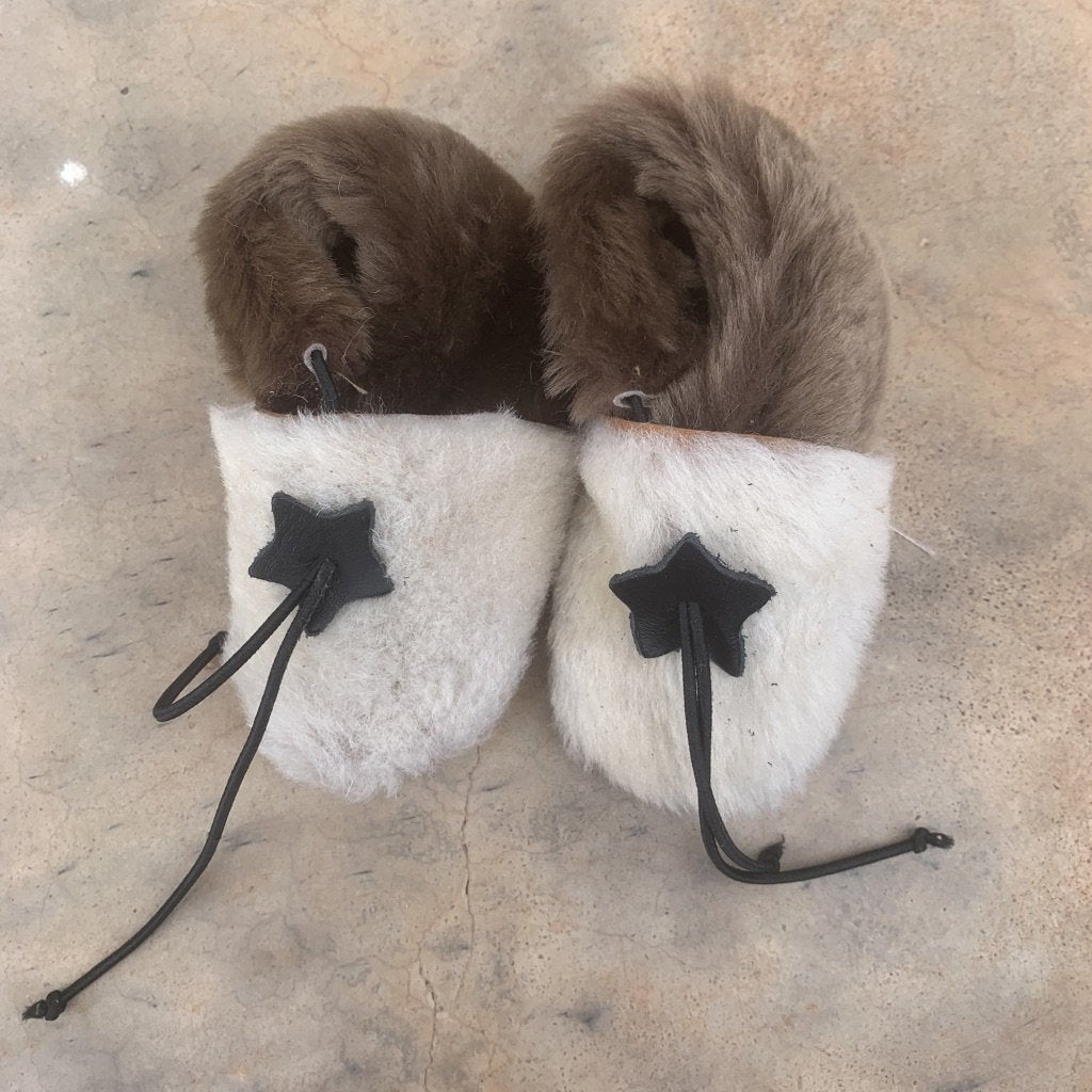 Slippers Accessories 30-31