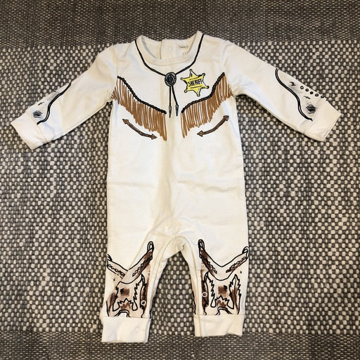 Stella McCartney Onesie 3M