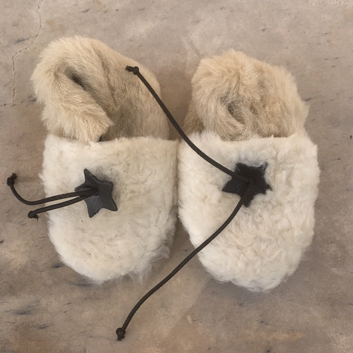 Slippers Accessories 20-21