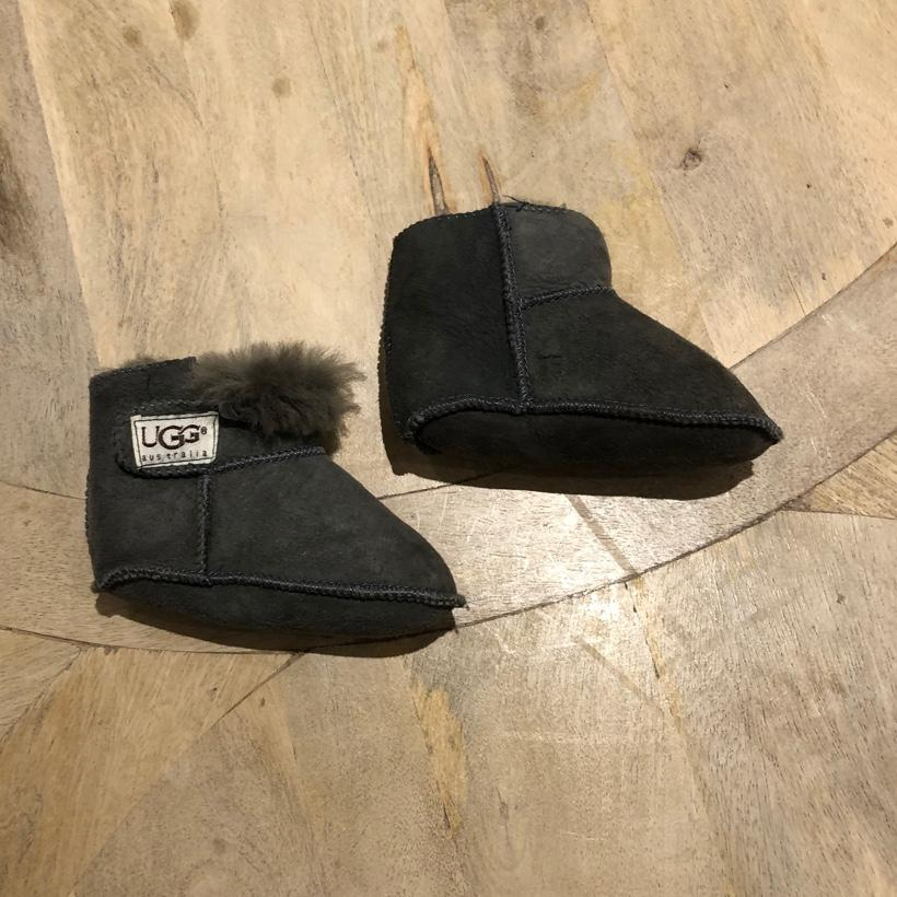 UGG Shoes size 18