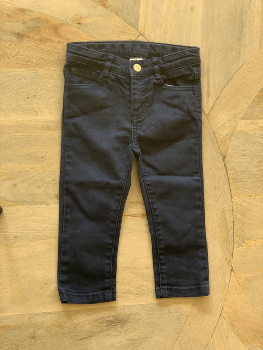 Jacadi Trousers 2 years old