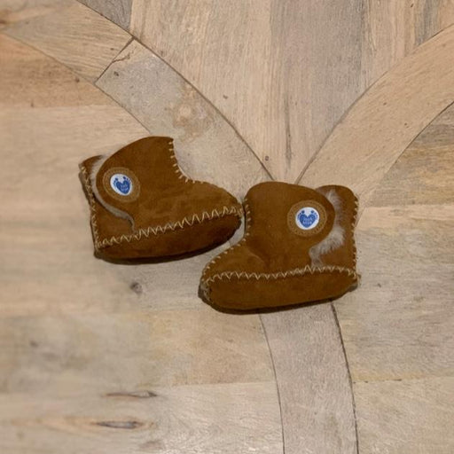 UGG Shoes 6 months