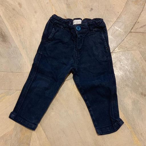 Paul Smith Trousers 9 months