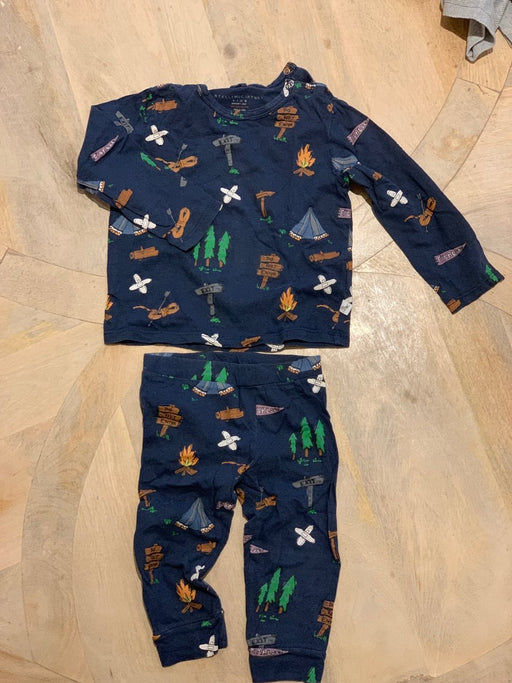 Stella Mcartney Kids Pyjamas