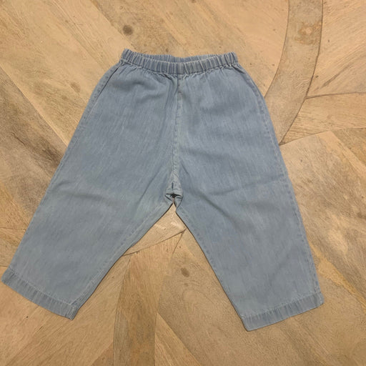 Bonton Trousers 18M