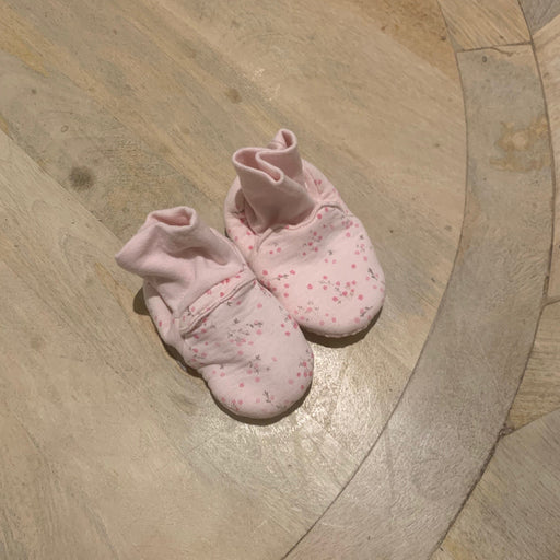 Mothercare Shoes 6 months