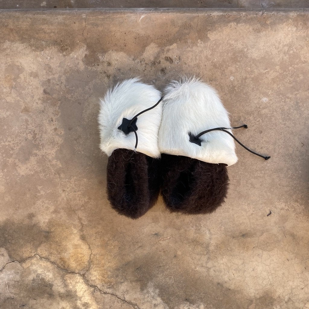 Slippers Accessories 32-33