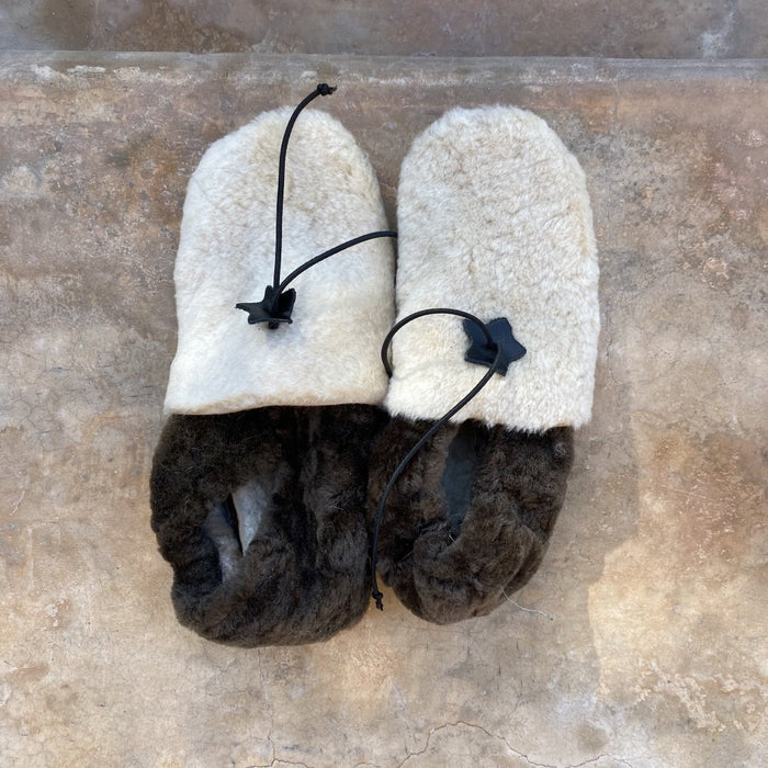 Slippers Accessories 38-39