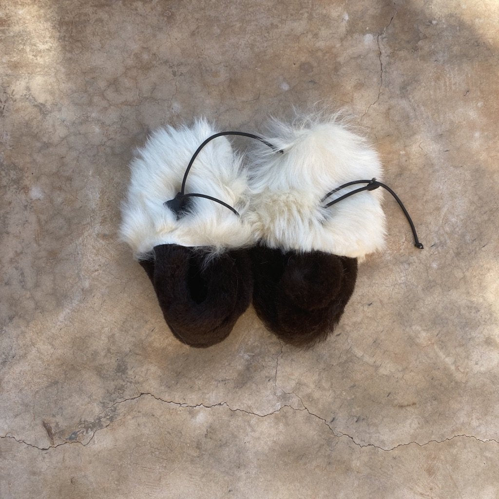 Slippers Accessories 26-27