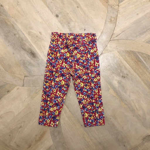 Ralph Lauren  Trousers 2YO