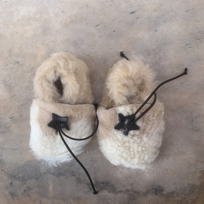 Slippers Accessories 19-20