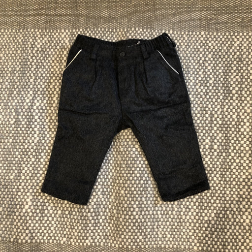 Baby Dior Trousers 6M