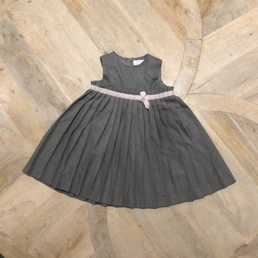 Tartine et Chocolat Dress 2 years old