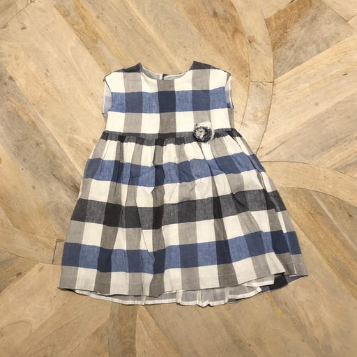 Il gulfo Dress 3 years old