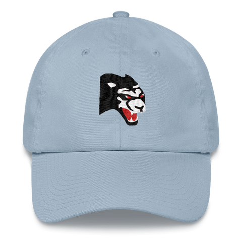 Panther82 Dad hat