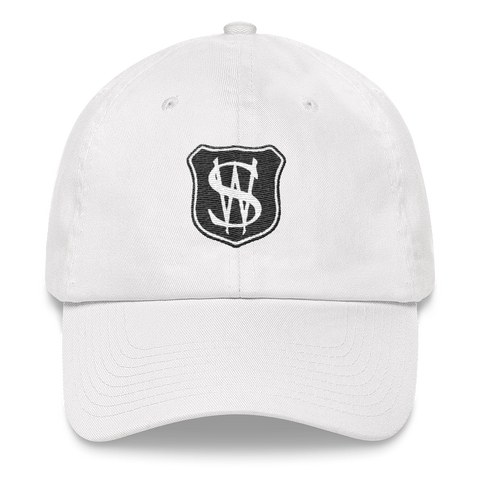 Wests Sydney 1929 Dad hat