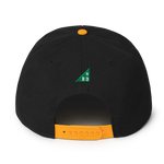 Townsville Stingers 1998 Snapback