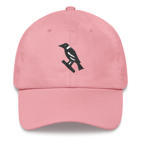 Wests Sydney 1961 Dad hat