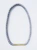 Mondi Necklace
