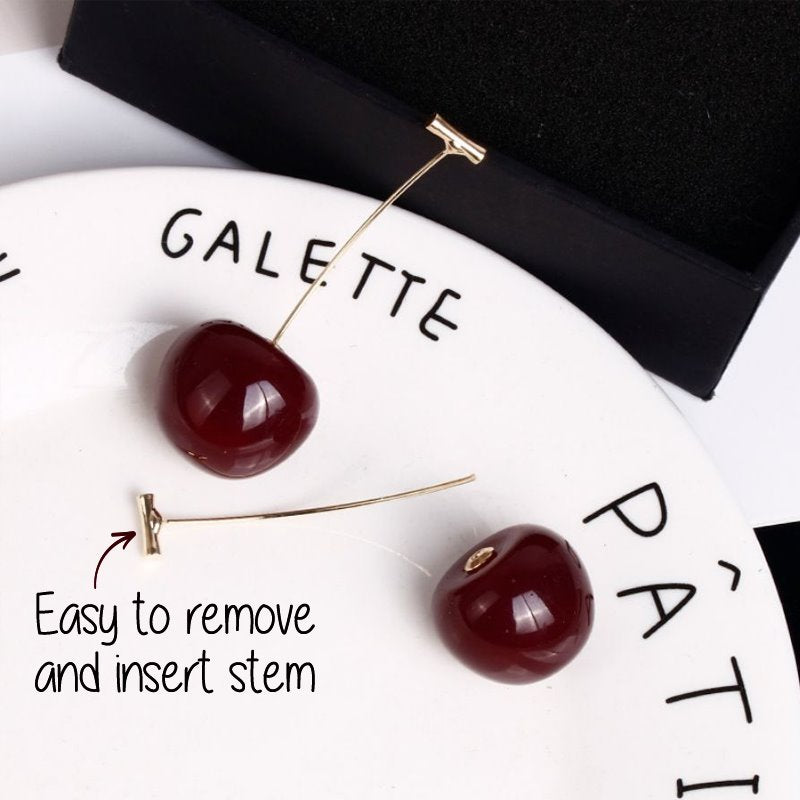 products/the-cherry-on-top-drop-earrings-jewelry-latest-aesthetics-424574.jpg