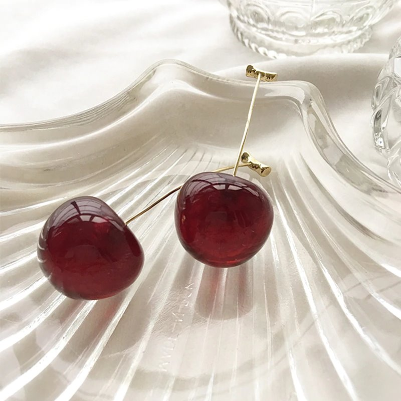 products/the-cherry-on-top-drop-earrings-jewelry-latest-aesthetics-948802.jpg