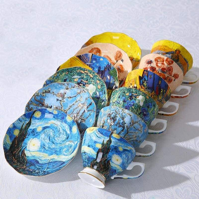 products/van-gogh-paintings-tea-cup-sets-other-latest-aesthetics-241723.jpg