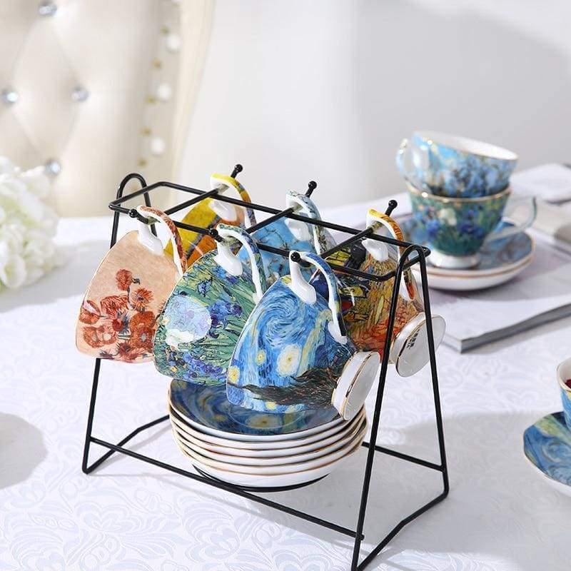products/van-gogh-paintings-tea-cup-sets-other-latest-aesthetics-966659.jpg