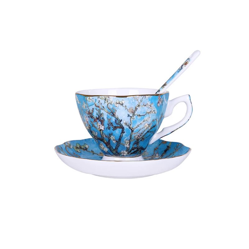 products/van-gogh-paintings-tea-cup-sets-other-latest-aesthetics-apricot-flower-731160_19cd11dd-2e30-4619-aa19-4a94b307e714.jpg