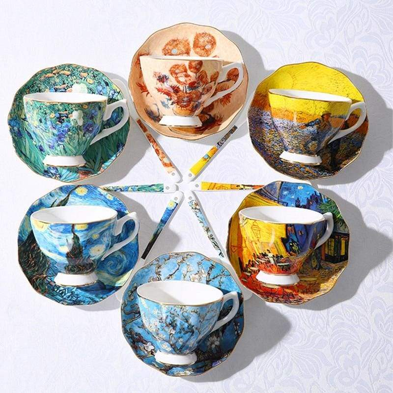 products/van-gogh-paintings-tea-cup-sets-other-latest-aesthetics-buy-the-whole-set-584963.jpg